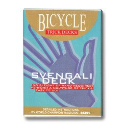 SVENGALI_red-FULL