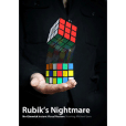 rubixnightmare-full