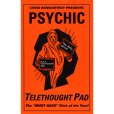 telethoughtpadlg-full