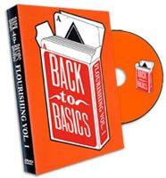 DVD1BACK2-FULL