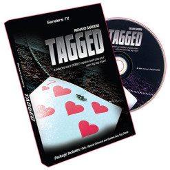 DVDTAGGED-FULL