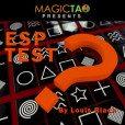 ESPTEST-COVER-300x300