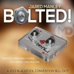 bolted-full
