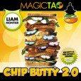 chip_buttyweb-300x300