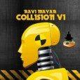 collision_1-web-300x300