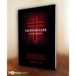 faith-healer-full_2