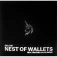 nestingwallets-full