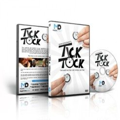 ticktock-full