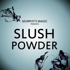 slushpowd-full