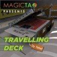 travelling-deck-full