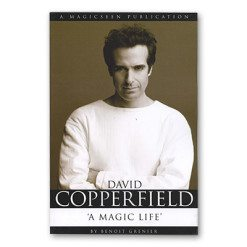 DAVIDCOPPERFIELD-FULL